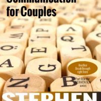 Couples Communication Tips