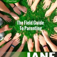 Guide For Parenting